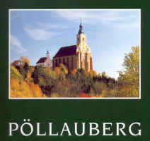 Chronik Pöllauberg