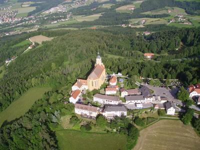 Pöllauberg